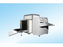 Subway/Airport  x-ray Baggage scanner JKDM-8065