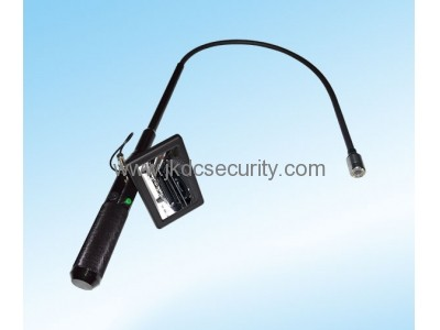 IP68 Waterproof Under Vehicle Search System JKDM-V7S