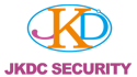 JKDC SECURITY CO LIMITED