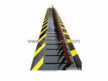 Spike Strip Barrier and Tyre Killer for Speed Hump in Traffic Safety Equipment