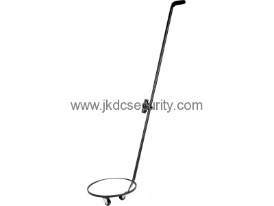 Economical Under Vehicle Inspection Mirror JKDC-V3