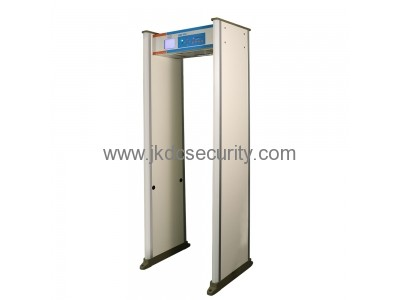 High Sensitivity Ecurity Alarm Door with Competitive Price JKDC-800C