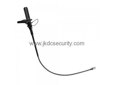 IP68 Waterproof Under Vehicle Search System with memory function JKDC-V7D